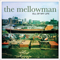 the mellowman at itunes